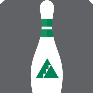 Event Home: Junior Achievement of Southwest Virginia 2020 Bowlathon
